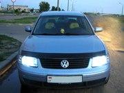 Продам Volkswagen Passat B5 SYNCRO