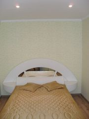 Квартира на сутки в Новополоцке тел. 8 029 290-63-32
