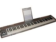 MIDI-Keyboard,  миди-клавиатура