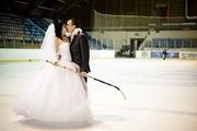 Свадебный фотограф в Полоцке и Новополоцке