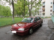 Продам Renault25