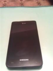 Samsung galaxy S2 (i777) американец