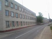 Продается швейная фабрика