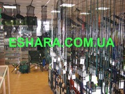 Продам товары для рыбалки и туризма оптом и в розницу