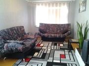 Сдаю 1-комнатную квартиру на сутки  в Новополоцке