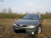Продам Рено Лагуна 1999 г. турбодизель,  хэтчбек,  МКП