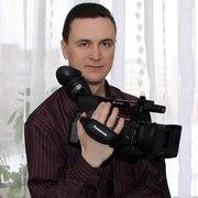 видеосъемка,  свадебный видеооператор