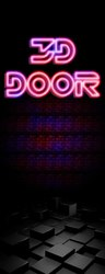 3D Двери | Новополоцк | Полоцк