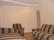 + 375 29 290-63-32 (МТС),  2-х комнатная квартира на сутки в Новополоцке,   Wi-Fi