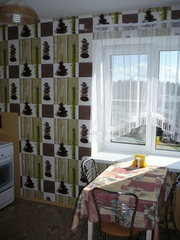 Сдам на сутки и более 1-комн. квартиру в Новополоцке МТС 33 378-9463