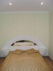 +375 29 290-63-32. Квартира в аренду на сутки в Новополоцке,  район ПГУ