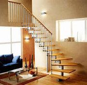 Продается лестница
