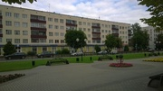 Продаётся 4-х комнатная квартира в центре Новополоцка
