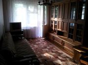 Сдам 1-комнатную квартиру на сутки в Новополоцке