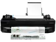 Продам А1 плоттер HP Designjet T120
