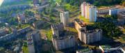 продам земельный участок в г. Новополоцк