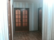 4-х комнатная квартира в Новополоцке на продажу