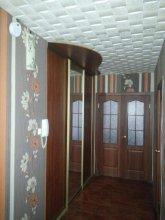 3Х комнатная квартира новой планировки