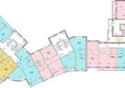 1,  2,  3-е квартиры. Долевое строительство