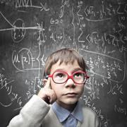 Репетитор по математике,  консультирование