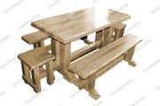 Мебели на заказ для офисов,  кафе и ресторанов,  квартиры и дачи