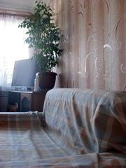 2-х комнатная  квартира в Новополоцке