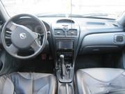 Продам машину,  2006 года выпуска,  срочно