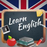 Курсы английского языка в Новополоцке