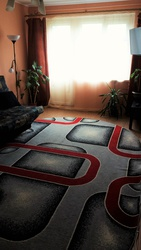 Сдам 2-комнатную квартиру на сутки в центре Новополоцка