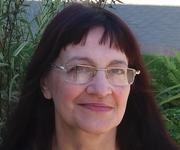 Репетитор по математике,  информатике