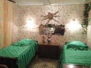 Комната в Боровухе-1