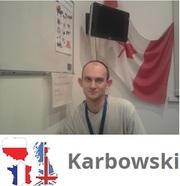 Онлайн-репетитор по английскому языку