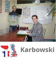 Онлайн-репетитор по французскому языку