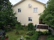 дом в деревне, 3 уровня(подвал и два этажа) 20км от Полоцка