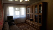Сдам 1-комнатную квартиру на сутки и более в Новополоцке