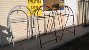 Рекламные рамы для штендеров от производителя в Новополоцк
