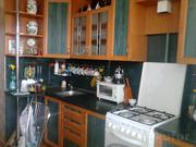 Двухкомнатная квартира в Новополоцке