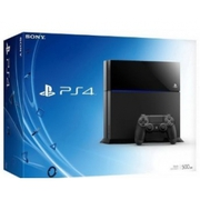 New Playstation 4 Bundle with a PS4 C