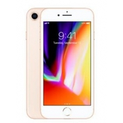Apple iPhone 8 256GB All color available 666