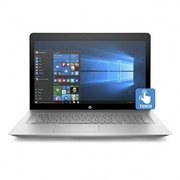 HP ENVY 17t Touch Screen 17.3″ Full HD Laptop