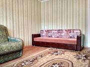 1-комнатная квартира в Новополоцке на длительный срок