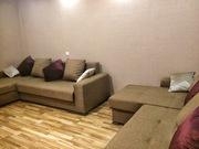 Просторная трехкомнатная квартира на сутки в Новополоцке